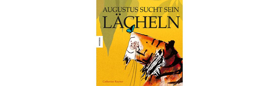 Augustus-sucht-sein-Laecheln_cover