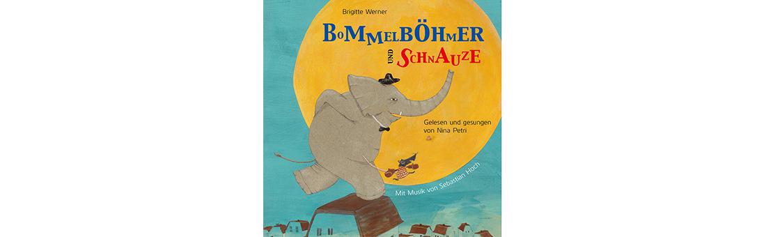 Bommelböhner _head