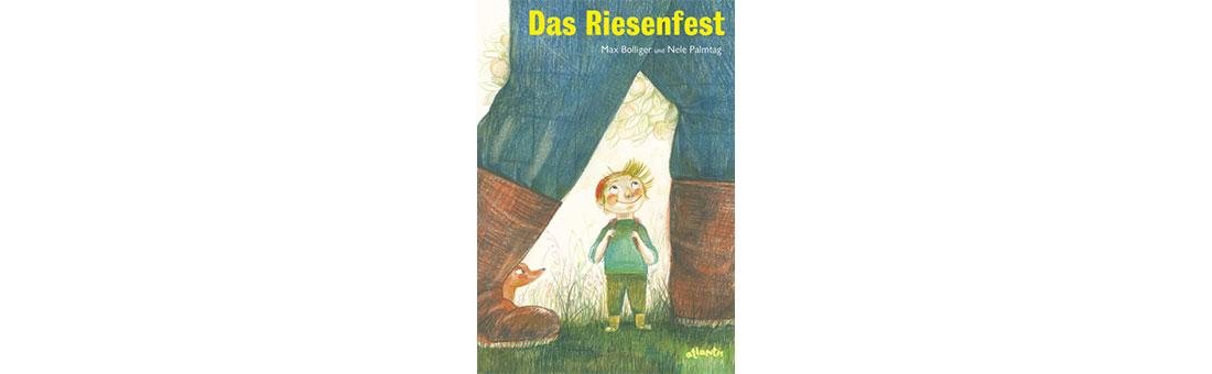 Das_Riesenfest_cover