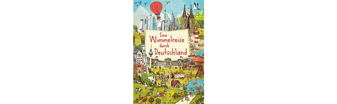 Eine-Wimmelreise-durch-Deutschland_cover