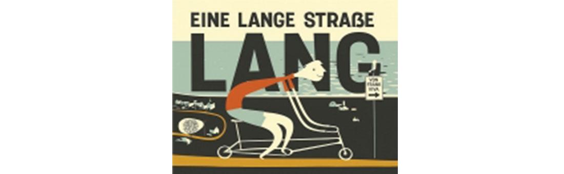 Eine-lange-Straße-lang_cover
