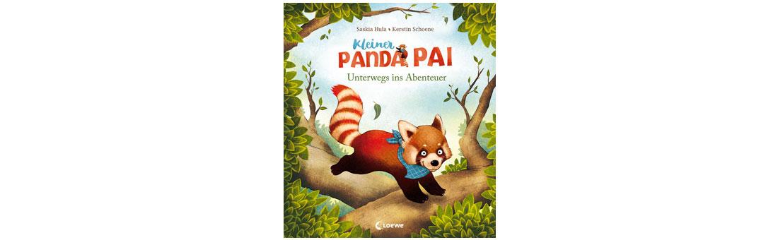 Kleiner-Panda-Pei_cover