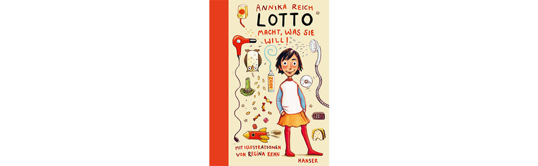 Lotto macht was sie will_cover