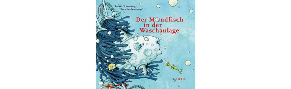 Mondfisch_in_der_Waschanlage_cover