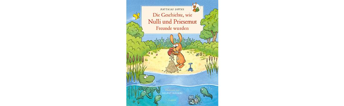 Nulli_und_Priesemut_cover