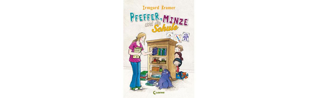PfefferMinzeUndDieSchule_cover