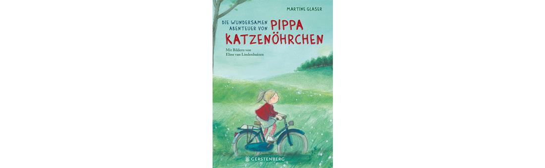 Pippa Katzenöhrchen_cover